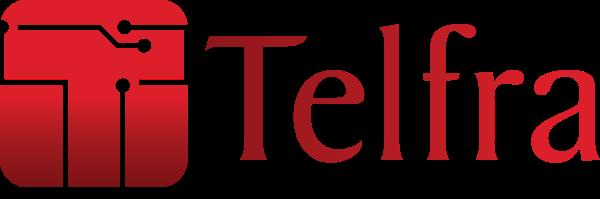 Telfra Communication Sdn Bhd